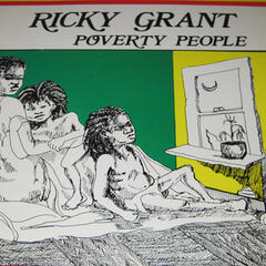 Poverty People