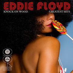 Knock On Wood - Greatest Hits
