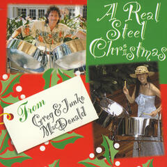 A Real Steel Christmas