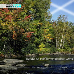 Sounds of the Scottish Highlands