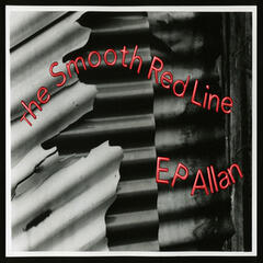 The Smooth Red Line