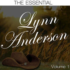 The Essential Lynn Anderson Volume 1