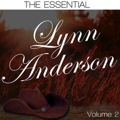 The Essential Lynn Anderson Volume 2