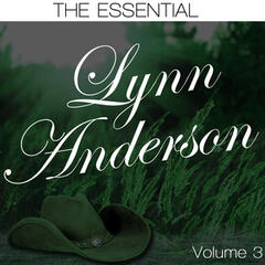 The Essential Lynn Anderson Volume 3