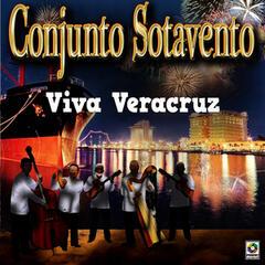 Viva Veracruz