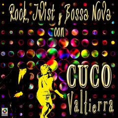 Rock,twist Y Bossa Nova Con