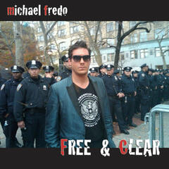 Free & Clear