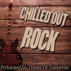 Chilled Out Rock