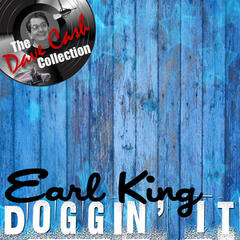 Doggin' It - [The Dave Cash Collection]