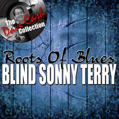 Roots of Blues - [The Dave Cash Collection]