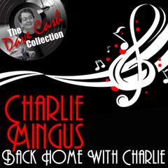 Back Home With Charlie - [The Dave Cash Collection]
