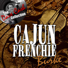 Cajun Frenchie - [The Dave Cash Collection]