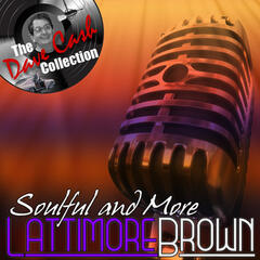 Soulful and More - [The Dave Cash Collection]