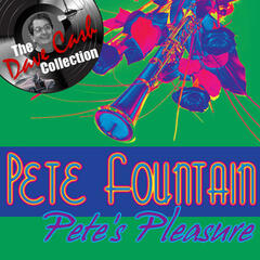 Pete's Pleasure - [The Dave Cash Collection]