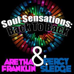 Soul Sensations: Back To Back