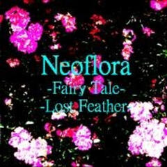 Fairy Tale/Lost Feather