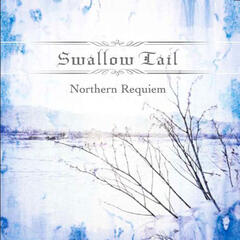 Northern Requiem