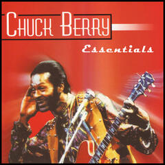 Chuck Berry: Essentials