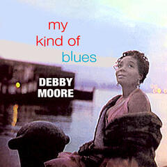 My Kind of Blues (1959)
