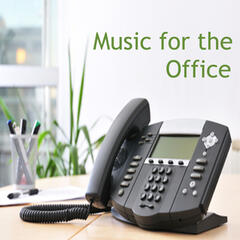 All Instrumental Relaxing Music for the Office
