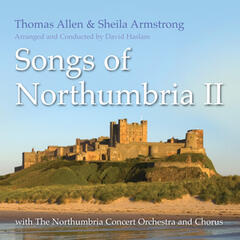 Songs of Northumbria #2