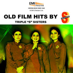"Old Film Hits By Triple ""S"""