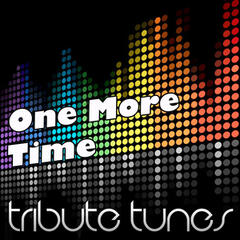 One More Night (Cover of Maroon 5)