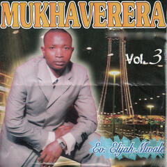 Mukhaverera, Vol.3