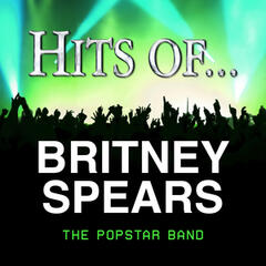 Hits Of… Britney Spears