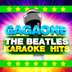 The Beatles Karaoke Hits