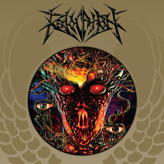 Revocation (Deluxe Version)