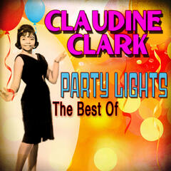 Party Lights: The Best Of