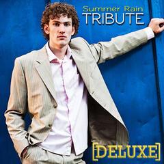 Summer Rain (Matthew Morrison Tribute) - Deluxe