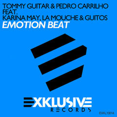 Emotion Beat