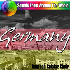 Sounds From Around The World: Germany