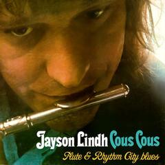 Cous Cous - Flute & Rhythm