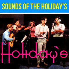 Sounds of Los Holiday's