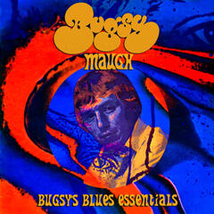 Bugsy's Blues Essentials