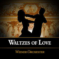 Waltzes of Love