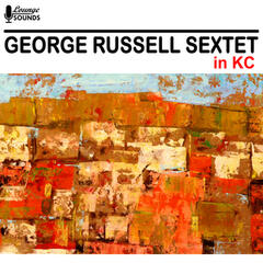 George Russell Sextet in KC