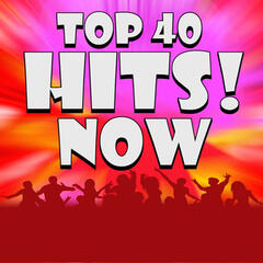 Top 40 Hits! Now
