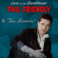 Live At the Sunhouse & More