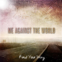 Find Your Way - EP