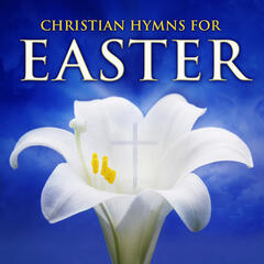 Christian Hymns for Easter