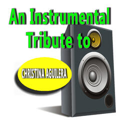 An Instrumental Tribute to Christina Aguilera
