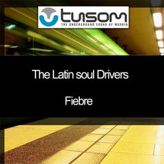 Fiebre - Single