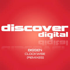 Clockwise (Remixes)