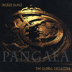 Pangaea the Global Collection