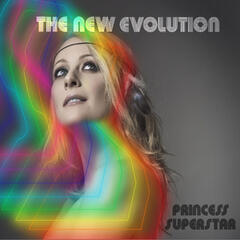 The New Evolution