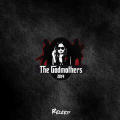 The Godmothers 2014 (feat. Birger Heimdal)